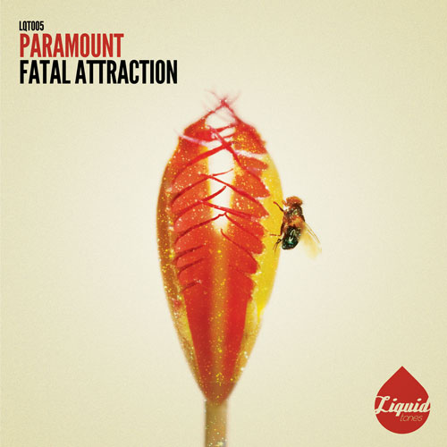 fatal-attraction-ep