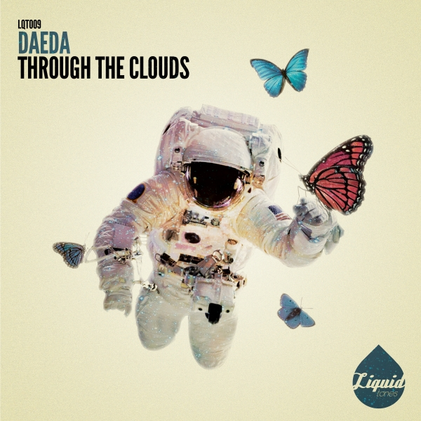 daeda_throught_the_clouds
