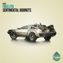 FREEBIRD - SENTIMENTAL JOURNEYS