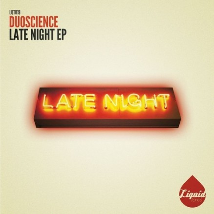 duoscience_latenight
