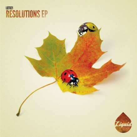 resolutions_liquidtones