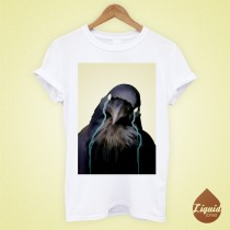 Londy Tears T-Shirt