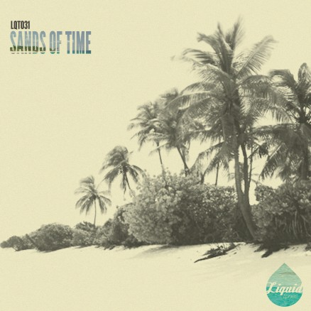 SANDS-OF-TIME-