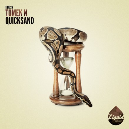 TOMEKN_QUICKSAND_ARTWORK