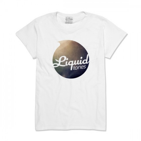 Liquid_Tones_2014_T-Shirt